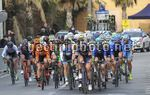 Trofeo Laigueglia 2018 - 55th Edition - Laigueglia - Laigueglia  203.7 km - 11/02/2018 - Veduta - photo Massimo Fulgenzi/BettiniPhoto©2018