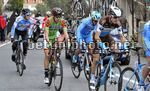 Trofeo Laigueglia 2018 - 55th Edition - Laigueglia - Laigueglia  203.7 km - 11/02/2018 - Bardiani - CSF - photo Massimo Fulgenzi/BettiniPhoto©2018