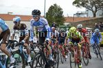 Trofeo Laigueglia 2018 - 55th Edition - Laigueglia - Laigueglia  203.7 km - 11/02/2018 - Ben Hermans (BEL - Israel Cycling Academy) - photo Massimo Fulgenzi/BettiniPhoto©2018