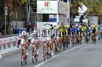 Trofeo Laigueglia 2018 - 55th Edition - Laigueglia - Laigueglia  203.7 km - 11/02/2018 - Sangemini - MGKVis - photo Massimo Fulgenzi/BettiniPhoto©2018
