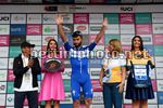Colombia Oro Y Paz 2018 - 6th stage Armenia - Manizales 187,7 km - 11/02/2018 - Fernando Gaviria (COL - QuickStep - Floors) - photo Dario Belingheri/BettiniPhoto©2018