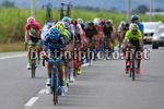 Colombia Oro Y Paz 2018 - 6th stage Armenia - Manizales 187,7 km - 11/02/2018 - Scenery - Medellin - photo Dario Belingheri/BettiniPhoto©2018