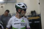 Tour of Oman 2018 - 9th Edition - Training - 12/02/2018 - Mark Cavendish (GBR - Dimension Data) - photo Luca Bettini/BettiniPhoto©2018