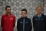 Tour of Oman 2018 - 9th Edition - Top Riders - 12/02/2018 - Miguel Angel Lopez (COL - Astana Pro Team) - Vincenzo Nibali (ITA - Bahrain - Merida) - Magnus Cort Nielsen (DEN - Astana Pro Team) - photo Luca Bettini/BettiniPhoto©2018