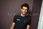 Tour of Oman 2018 - 9th Edition - Top Riders - 12/02/2018 - Greg Van Avermaet (BEL - BMC) - photo Luca Bettini/BettiniPhoto©2018
