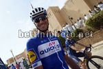 Tour of Oman 2018 - 9th Edition - 1st stage Nizwa - Sultan Qaboos University 162,5 km - 13/02/2018 - Eros Capecchi (ITA - QuickStep - Floors) - photo Luca Bettini/BettiniPhoto©2018