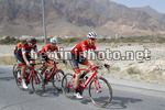 Tour of Oman 2018 - 9th Edition - 1st stage Nizwa - Sultan Qaboos University 162,5 km - 13/02/2018 - Nicola Conci (ITA - Trek - Segafredo) - photo Luca Bettini/BettiniPhoto©2018