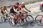 Tour of Oman 2018 - 9th Edition - 1st stage Nizwa - Sultan Qaboos University 162,5 km - 13/02/2018 - Alberto Bettiol (ITA - BMC) - Giacomo Nizzolo (ITA - Trek - Segafredo) - photo Luca Bettini/BettiniPhoto©2018