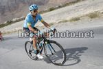 Tour of Oman 2018 - 9th Edition - 1st stage Nizwa - Sultan Qaboos University 162,5 km - 13/02/2018 - Alexey Lutsenko (KAZ - Astana Pro Team) - photo Luca Bettini/BettiniPhoto©2018