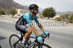 Tour of Oman 2018 - 9th Edition - 1st stage Nizwa - Sultan Qaboos University 162,5 km - 13/02/2018 - Bryan Coquard (FRA - Vital Concept) - photo Luca Bettini/BettiniPhoto©2018