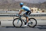 Tour of Oman 2018 - 9th Edition - 1st stage Nizwa - Sultan Qaboos University 162,5 km - 13/02/2018 - Magnus Cort Nielsen (DEN - Astana Pro Team - photo Luca Bettini/BettiniPhoto©2018