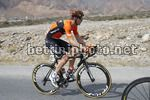 Tour of Oman 2018 - 9th Edition - 1st stage Nizwa - Sultan Qaboos University 162,5 km - 13/02/2018 - Pieter Weening (NED - Roompot - Nederlandse Loterij) - photo Luca Bettini/BettiniPhoto©2018