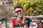 Tour of Oman 2018 - 9th Edition - 1st stage Nizwa - Sultan Qaboos University 162,5 km - 13/02/2018 - Greg Van Avermaet (BEL - BMC) - photo Luca Bettini/BettiniPhoto©2018