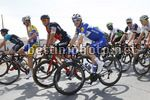Tour of Oman 2018 - 9th Edition - 1st stage Nizwa - Sultan Qaboos University 162,5 km - 13/02/2018 - Dries Devenyns (BEL - QuickStep - Floors) - Greg Van Avermaet (BEL - BMC) - photo Luca Bettini/BettiniPhoto©2018