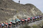 Tour of Oman 2018 - 9th Edition - 1st stage Nizwa - Sultan Qaboos University 162,5 km - 13/02/2018 - Scenery - photo Vincent Kalut/PN/BettiniPhoto©2018