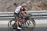 Tour of Oman 2018 4th stage
