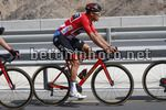 Tour of Oman 2018 - 9th Edition - 4th stage Yiti (Al Sifah) - Muscat (Ministry of Tourism) 117,5 km - 16/02/2018 - Greg Van Avermaet (BEL - BMC) - photo Luca Bettini/BettiniPhoto©2018