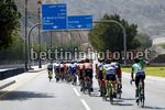 Tour of Oman 2018 - 9th Edition - 4th stage Yiti (Al Sifah) - Muscat (Ministry of Tourism) 117,5 km - 16/02/2018 - Scenery - photo Luca Bettini/BettiniPhoto©2018