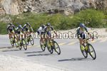 Tour of Oman 2018 - 9th Edition - 4th stage Yiti (Al Sifah) - Muscat (Ministry of Tourism) 117,5 km - 16/02/2018 - Wanty - Groupe Gobert - photo Luca Bettini/BettiniPhoto©2018