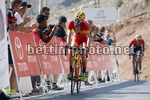 Tour of Oman 2018 5th stage