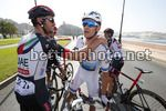 Tour Of Oman 2018 6th stage