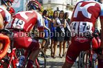 Vuelta ao Algarve 2018 5th stage
