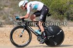 Vuelta Ciclista a Andalucia 2018 - Ruta del Sol - 5th stage Barbate - Barbate 14,2 km - 18/02/2018 -Wout Poels (NED - Team Sky)  - photo Luis Angel Gomez/BettiniPhoto©2018