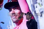 Abu Dhabi Tour 2018 - 4th Edition - Team Presentation - 20/02/2018 - Tom Dumoulin (NED - Team Sunweb) - photo Roberto Bettini/BettiniPhoto©2018