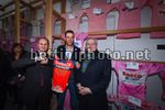 Vincenzo Nibali at the Museum of Ghisallo 2018 - Museo del Ghisallo - 20/02/2018 - Vincenzo Nibali (ITA - Bahrain - Merida) - Antonio Molteni - photo Dario Belingheri/BettiniPhoto©2018