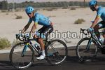 Abu Dhabi Tour 2018 - 4th Edition - 1st stage Al Fahim stage Madinat Zayed - Adnoc Shool 189 km - 21/02/2018 -  Miguel Angel Lopez (COL - Astana Pro Team) - photo Roberto Bettini/BettiniPhoto©2018