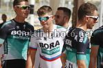 Abu Dhabi Tour 2018 - 4th Edition - 1st stage Al Fahim stage Madinat Zayed - Adnoc Shool 189 km - 21/02/2018 -  Juraj Sagan (SVK - Bora - Hansgrohe) - photo Roberto Bettini/BettiniPhoto©2018