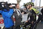Parigi Nizza 2018 - 76th Edition - 5th stage Salon - de -Provence - Sisteron 163,5 km - 08/03/2018 - Matteo Trentin (ITA - Mitchelton - Scott) - photo Ilario Biondi/BettiniPhoto©2018