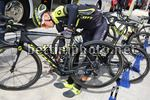 Parigi Nizza 2018 - 76th Edition - 5th stage Salon - de -Provence - Sisteron 163,5 km - 08/03/2018 - Roman Kreuziger (CZE - Mitchelton - Scott) - photo Ilario Biondi/BettiniPhoto©2018