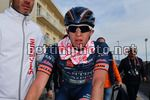Tirreno Adriatico 2018 - 53th Edition - 2nd stage Camaiore - Follonica 172 km - 08/03/2018 - Nicola Bagioli (ITA - Nippo - Vini Fantini) - photo Dario Belingheri/BettiniPhoto©2018