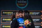 Tirreno Adriatico 2018 - 53th Edition - 2nd stage Camaiore - Follonica 172 km - 08/03/2018 - Patrick Bevin (AUS - BMC) - photo Dario Belingheri/BettiniPhoto©2018