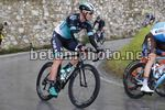 Tirreno Adriatico 2018 - 53th Edition  - 2nd stage Camaiore - Follonica 172 km - 08/03/2018 - Maciej Bodnar (POL - Bora - Hansgrohe) - photo Luca Bettini/BettiniPhoto©2018