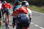 Tirreno Adriatico 2018 - 53th Edition  - 2nd stage Camaiore - Follonica 172 km - 08/03/2018 - Trek - Segafredo - photo Luca Bettini/BettiniPhoto©2018