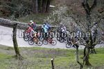 Tirreno Adriatico 2018 - 53th Edition  - 2nd stage Camaiore - Follonica 172 km - 08/03/2018 - Scenery - photo Luca Bettini/BettiniPhoto©2018