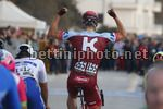 Tirreno Adriatico 2018 - 53th Edition  - 2nd stage Camaiore - Follonica 172 km - 08/03/2018 - Marcel Kittel (GER - Team Katusha - Alpecin) - photo Luca Bettini/BettiniPhoto©2018