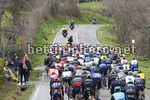 Tirreno Adriatico 2018 - 53th Edition - 6th stage Numana - Fano 153 km - 12/03/2018 - Scenery - photo Luca Bettini/BettiniPhoto©2018