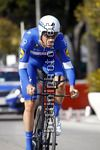 Tirreno Adriatico 2018 - 53th Edition - 7th stage San Benedetto del Tronto - San Benedetto del Tronto 10 km - 14/03/2018 - Niki Terpstra (NED - QuickStep - Floors) - photo Luca Bettini/BettiniPhoto©2018