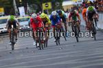 Tour de Langkawi 2018 7th Stage