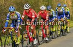 Circuit Cycliste Sarthe 2018 4th stage