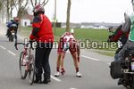 Parigi Roubaix 2018 - 116th Edition - Compiegne - Roubaix 257 km - 08/04/2018 - Tony Martin (GER - Team Katusha - Alpecin) - photo Luca Bettini/BettiniPhoto©2018