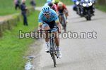 Amstel Gold Race 2018 - 53rd Edition - Maastricht - Berg en Terblijt  263 km - 15/04/2018 - Michael Valgren (DEN - Astana Pro Team) - photo Nico Vereecken/PN/BettiniPhoto©2018